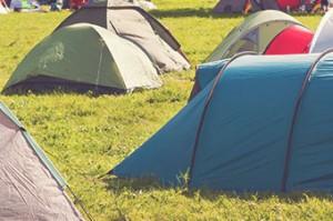 camping-dinan